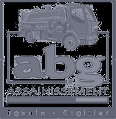 Agitech Services