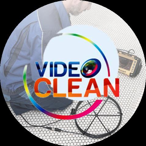 Videoclean
